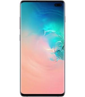 Samsung Galaxy S10 Plus 128GB Keramisch Wit