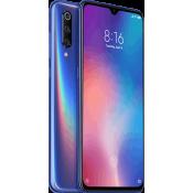 Xiaomi Mi 9 Dual Sim 64GB Blauw