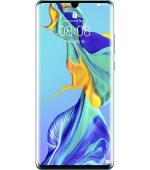 Huawei P30 Pro 128GB Aurora Blauw