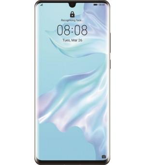 Huawei P30 Pro 128GB Dual Sim - Zwart