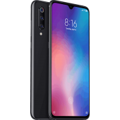 Xiaomi Mi 9 Dual Sim 64GB Zwart