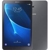 Samsung Galaxy Tab A 10.1 32GB T580 Grijs