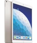 Apple iPad Air 10.5 Wi-Fi (2019) 64GB - Zilver