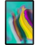 "Samsung Galaxy Tab S5e 10.5"" 64GB (T720) Wifi Zilver"