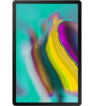 "Samsung Galaxy Tab S5e 10.5"" 64GB T720 Wifi Zilver"