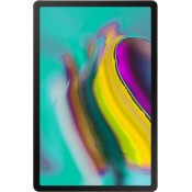 """Samsung Galaxy Tab S5e 10.5"""" 64GB T720 Wifi Goud"""