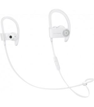 BEATS POWERBEATS 3 WIRELESS WIT Bulk