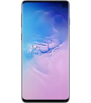 Samsung Galaxy S10 128GB Dualsim Blauw