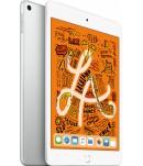 Apple iPad Mini 2019 4G 256GB Zilver