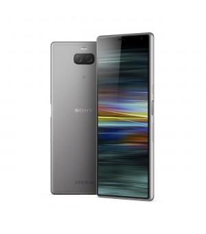 Sony Xperia 10 Plus 64GB Zilver