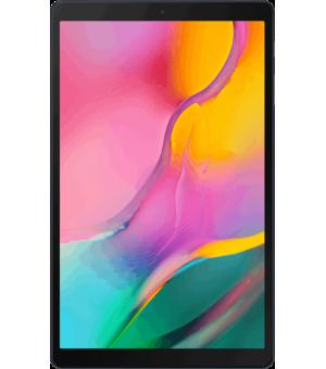 Samsung Galaxy Tab A 2019 10.1 32GB 4G SM-T515 Goud