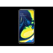 Samsung Galaxy A80 128GB Dualsim Zwart