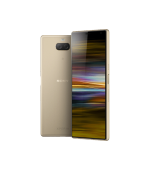 Sony Xperia 10 Plus 64GB Goud
