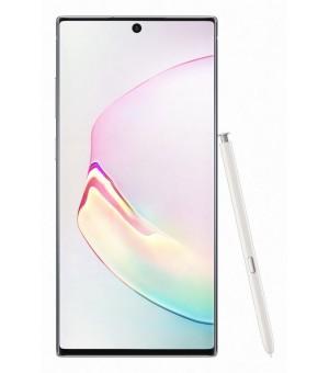 Samsung Galaxy Note 10 Plus Dualsim 256GB Wit