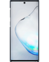Samsung Galaxy Note 10 LED Cover Zwart