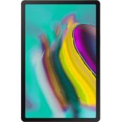 "Samsung Galaxy Tab S5e 10.5"" 64GB T725 Wifi + 4G Zwart"