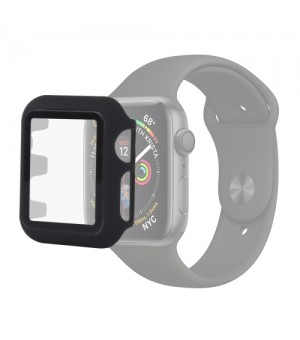 Apple watch cover 42mm