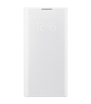 Samsung Galaxy Note 10 LED View Cover Wit