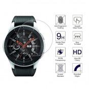 Tempered Glass Samsung Galaxy Watch R760 S3
