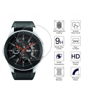 Tempered Glass Samsung Galaxy Watch R500