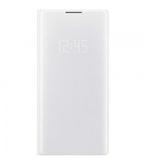 Samsung Galaxy Note 10 Plus LED View Cover Wit