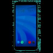 HTC U12 Life 64GB (Dualsim) - Paars