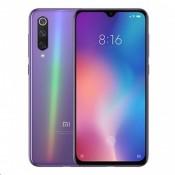 Xiaomi Mi 9 SE 64GB Lavender Violet