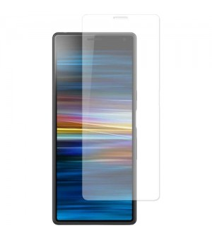 Screen Protector Sony Xperia 10 Plus