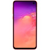 Samsung Galaxy S10E 128GB Rood