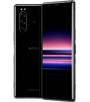 Sony Xperia 5 128GB Zwart