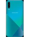 Samsung Galaxy A30s 128GB Groen