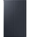 Samsung Book Cover Black Galaxy Tab A 10.1 2019