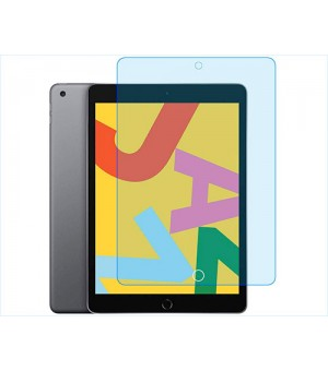 PM Screen Protector iPad 10.2 2019 / 2020