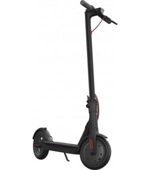 Xiaomi M365 E-scooter Zwart