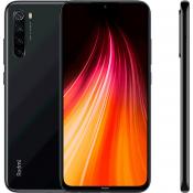 Xiaomi Redmi Note 8 64GB Zwart