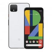 Google Pixel 4 XL 64GB Wit