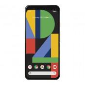 Google Pixel 4 64GB Wit