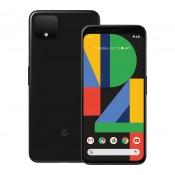 Google Pixel 4 XL 64GB Zwart