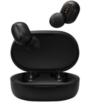 Xiaomi Mi True Wireless Earbuds Basic 2 Zwart
