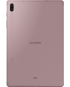 Samsung Galaxy Tab S6 10.5 128GB SM-T860 Rose Goud