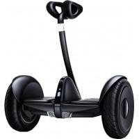 Segway Ninebot Mini Zwart