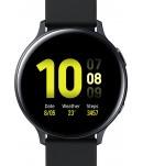 Samsung Galaxy Watch Active 2 Sport 44mm R820 Aluminium Zwart