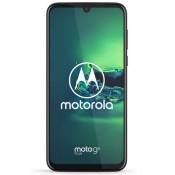 Motorola Moto G8 Plus 64GB Roze