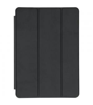 Bookcover iPad 10.2 2019 Zwart