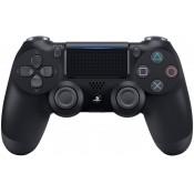 Sony DualShock 4 V2 Controller PS4 CUH-ZCT2U Zwart