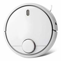 Xiaomi Mi Robot Vacuum V1 Wit