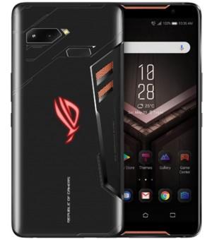 Asus ROG Phone Dual-Sim Zwart