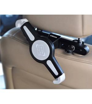 Joyroom Universele Tablet Auto Hoofdsteun Houder
