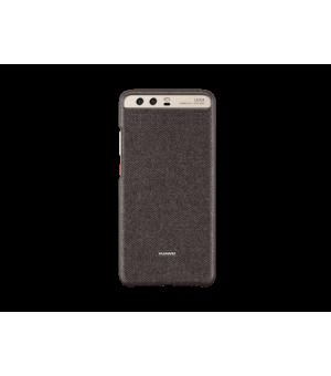 Huawei P10 Plus PC Case Bruin