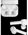Xiaomi Mi Airdots Pro Wit